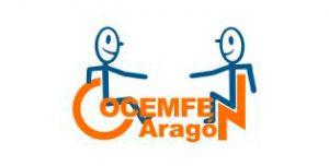 Cocenfe Aragón