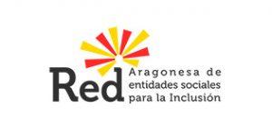 Red Aragonesa de entidades sociales para la inclusión