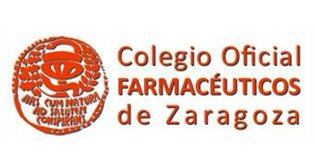 Colegio de Famacéuticos de Zaragoza