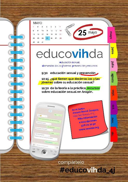 EducoVIHda 2017