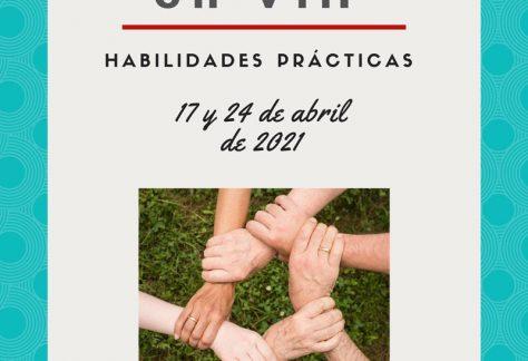 Cartel Counselling VIH